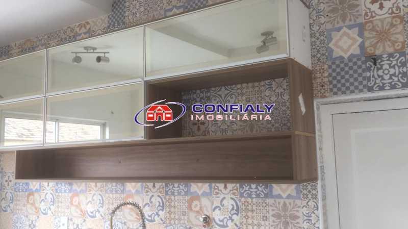 PHOTO-2021-08-04-12-03-13 - Apartamento 2 quartos à venda Marechal Hermes, Rio de Janeiro - R$ 290.000 - MLAP20183 - 5