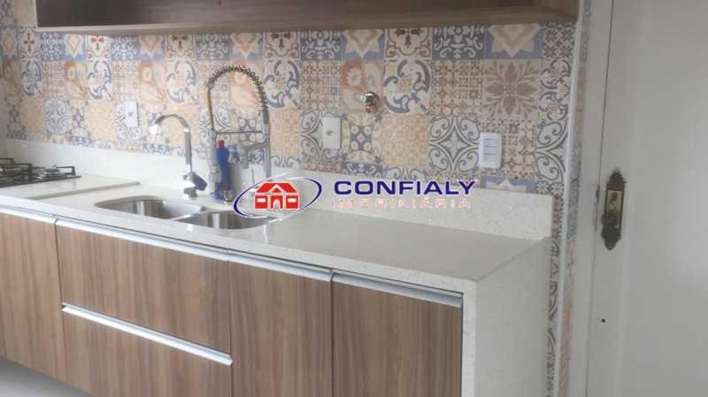 PHOTO-2021-08-04-12-03-25 - Apartamento 2 quartos à venda Marechal Hermes, Rio de Janeiro - R$ 290.000 - MLAP20183 - 6