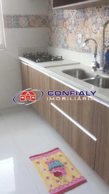PHOTO-2021-08-04-12-03-30 - Apartamento 2 quartos à venda Marechal Hermes, Rio de Janeiro - R$ 290.000 - MLAP20183 - 7