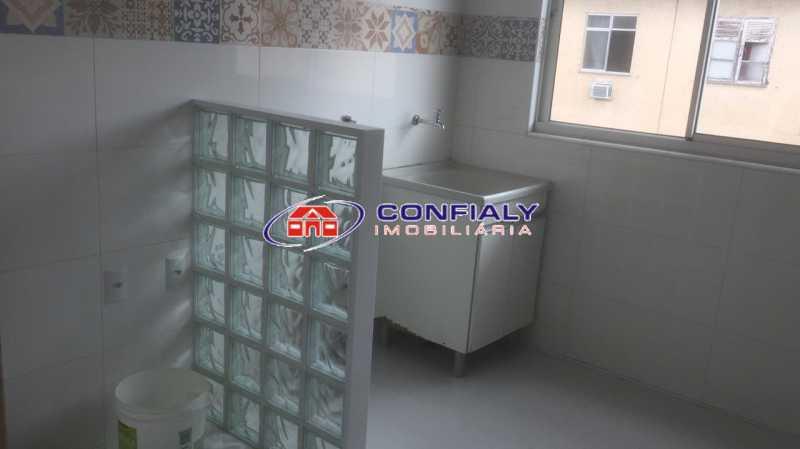 PHOTO-2021-08-04-12-03-38 - Apartamento 2 quartos à venda Marechal Hermes, Rio de Janeiro - R$ 290.000 - MLAP20183 - 8