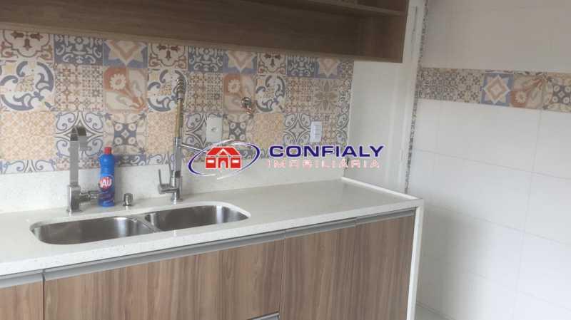 PHOTO-2021-08-04-12-04-05 - Apartamento 2 quartos à venda Marechal Hermes, Rio de Janeiro - R$ 290.000 - MLAP20183 - 11