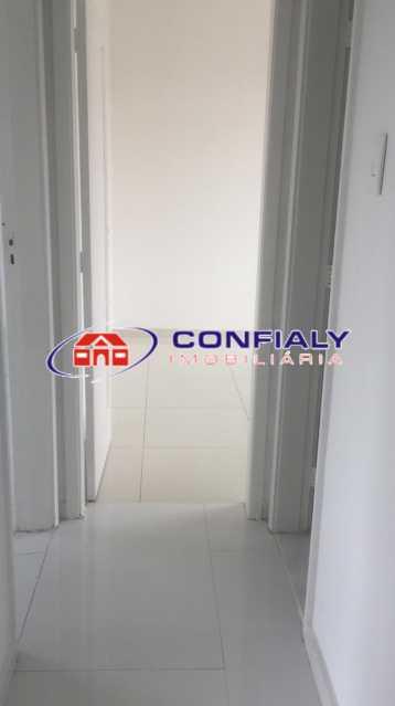 PHOTO-2021-08-04-12-04-10 - Apartamento 2 quartos à venda Marechal Hermes, Rio de Janeiro - R$ 290.000 - MLAP20183 - 12