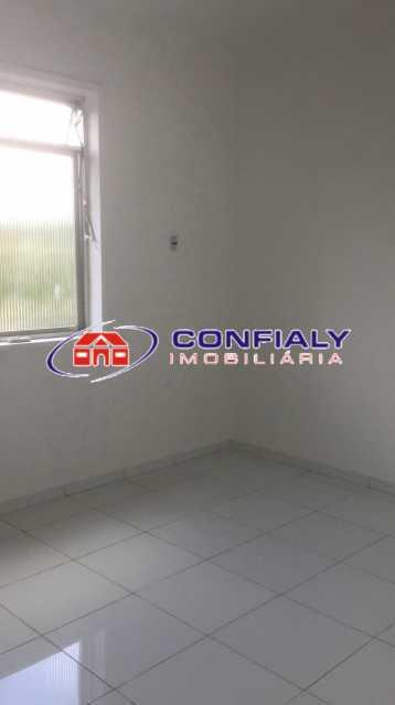 PHOTO-2021-08-04-12-04-17 - Apartamento 2 quartos à venda Marechal Hermes, Rio de Janeiro - R$ 290.000 - MLAP20183 - 13