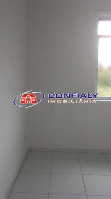 PHOTO-2021-08-04-12-04-28 - Apartamento 2 quartos à venda Marechal Hermes, Rio de Janeiro - R$ 290.000 - MLAP20183 - 15