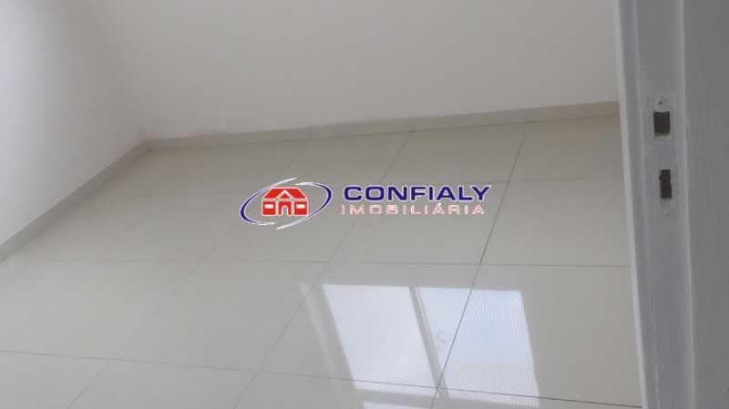 PHOTO-2021-08-04-12-04-40 - Apartamento 2 quartos à venda Marechal Hermes, Rio de Janeiro - R$ 290.000 - MLAP20183 - 17