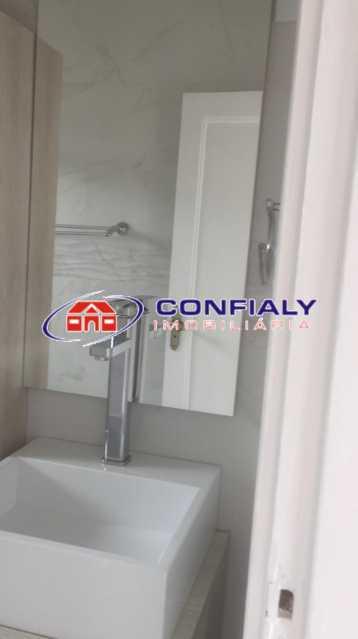 PHOTO-2021-08-04-12-04-54 - Apartamento 2 quartos à venda Marechal Hermes, Rio de Janeiro - R$ 290.000 - MLAP20183 - 19