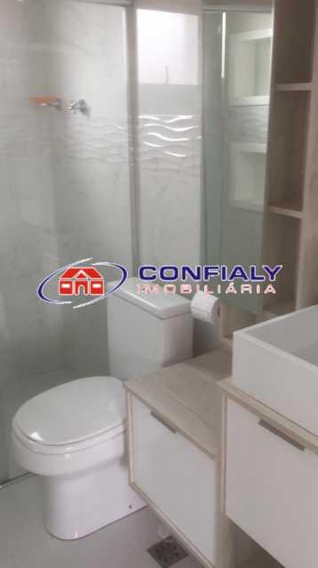 PHOTO-2021-08-04-12-05-00 - Apartamento 2 quartos à venda Marechal Hermes, Rio de Janeiro - R$ 290.000 - MLAP20183 - 20