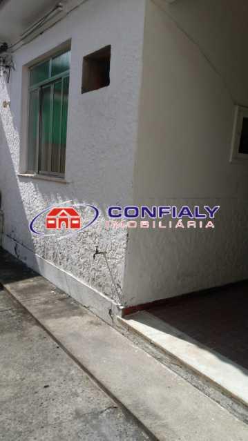 PHOTO-2021-08-04-13-27-20 - Casa de Vila 1 quarto para alugar Marechal Hermes, Rio de Janeiro - R$ 950 - MLCV10024 - 3