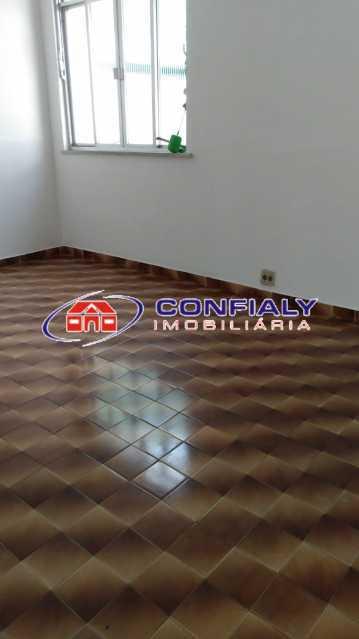 PHOTO-2021-08-04-13-27-21 - Casa de Vila 1 quarto para alugar Marechal Hermes, Rio de Janeiro - R$ 950 - MLCV10024 - 5