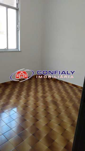 PHOTO-2021-08-04-13-27-21_1 - Casa de Vila 1 quarto para alugar Marechal Hermes, Rio de Janeiro - R$ 950 - MLCV10024 - 6