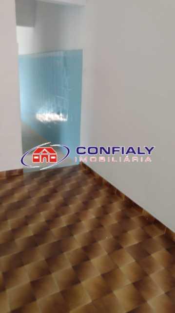 PHOTO-2021-08-04-13-27-27 - Casa de Vila 1 quarto para alugar Marechal Hermes, Rio de Janeiro - R$ 950 - MLCV10024 - 9