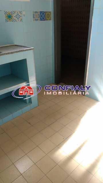PHOTO-2021-08-04-13-27-27_2 - Casa de Vila 1 quarto para alugar Marechal Hermes, Rio de Janeiro - R$ 950 - MLCV10024 - 11