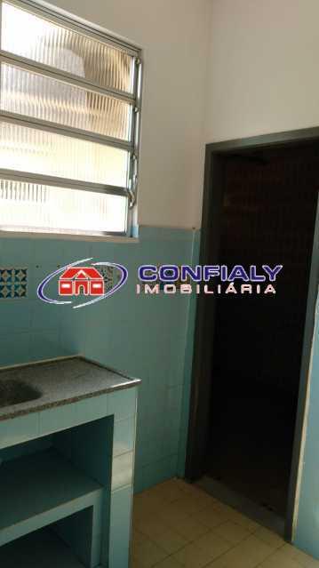 PHOTO-2021-08-04-13-27-28_1 - Casa de Vila 1 quarto para alugar Marechal Hermes, Rio de Janeiro - R$ 950 - MLCV10024 - 13