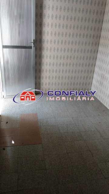 PHOTO-2021-08-04-13-27-30_3 - Casa de Vila 1 quarto para alugar Marechal Hermes, Rio de Janeiro - R$ 950 - MLCV10024 - 19