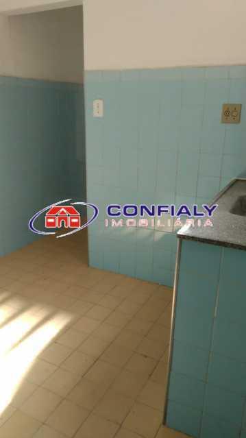PHOTO-2021-08-04-13-27-31 - Casa de Vila 1 quarto para alugar Marechal Hermes, Rio de Janeiro - R$ 950 - MLCV10024 - 20