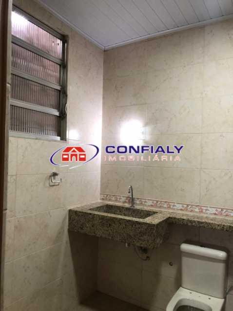 PHOTO-2021-08-12-15-56-27 - Apartamento 2 quartos para alugar Marechal Hermes, Rio de Janeiro - R$ 1.200 - MLAP20184 - 4