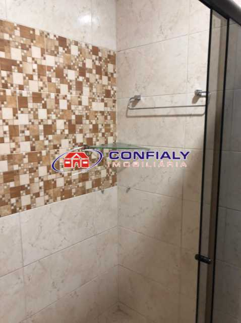PHOTO-2021-08-12-15-56-27_2 - Apartamento 2 quartos para alugar Marechal Hermes, Rio de Janeiro - R$ 1.200 - MLAP20184 - 7