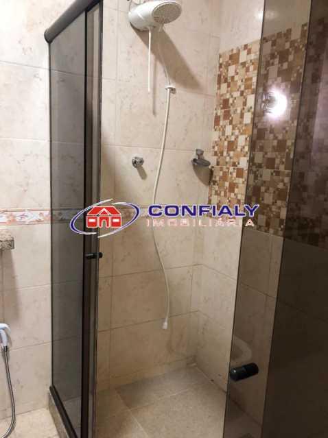 PHOTO-2021-08-12-15-56-28 - Apartamento 2 quartos para alugar Marechal Hermes, Rio de Janeiro - R$ 1.200 - MLAP20184 - 8