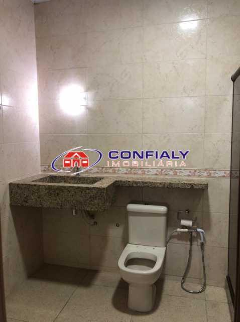 PHOTO-2021-08-12-15-56-28_1 - Apartamento 2 quartos para alugar Marechal Hermes, Rio de Janeiro - R$ 1.200 - MLAP20184 - 9