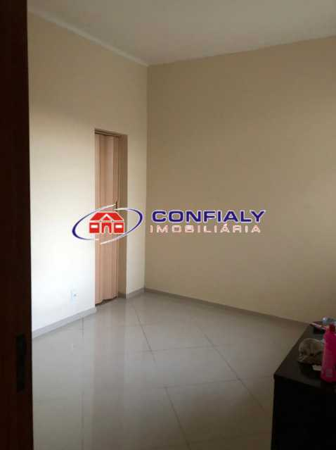 PHOTO-2021-08-12-15-56-28_2 - Apartamento 2 quartos para alugar Marechal Hermes, Rio de Janeiro - R$ 1.200 - MLAP20184 - 1