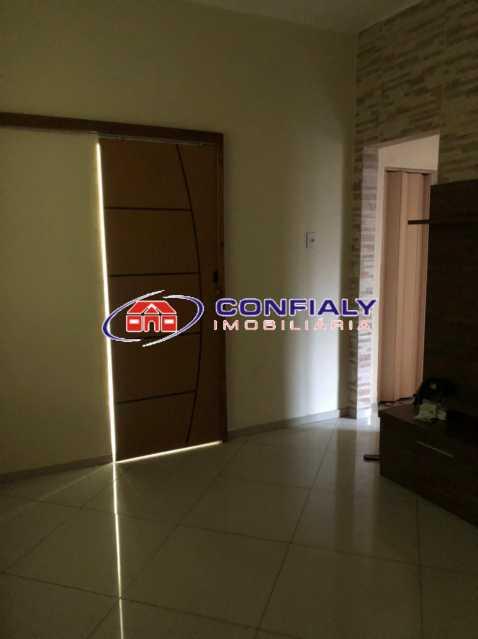 PHOTO-2021-08-12-15-56-29 - Apartamento 2 quartos para alugar Marechal Hermes, Rio de Janeiro - R$ 1.200 - MLAP20184 - 3