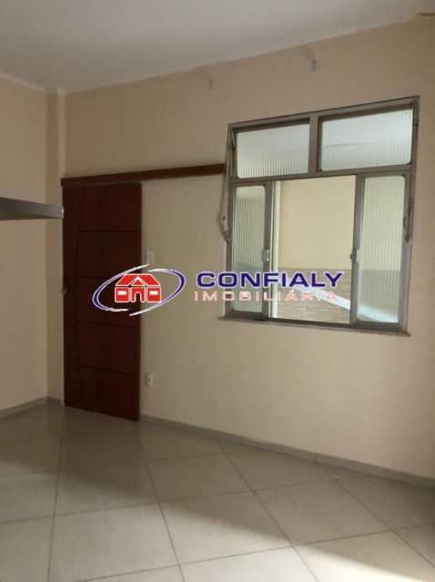 PHOTO-2021-08-12-15-56-30 - Apartamento 2 quartos para alugar Marechal Hermes, Rio de Janeiro - R$ 1.200 - MLAP20184 - 5