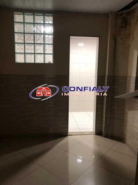 PHOTO-2021-08-12-15-56-30_2 - Apartamento 2 quartos para alugar Marechal Hermes, Rio de Janeiro - R$ 1.200 - MLAP20184 - 14