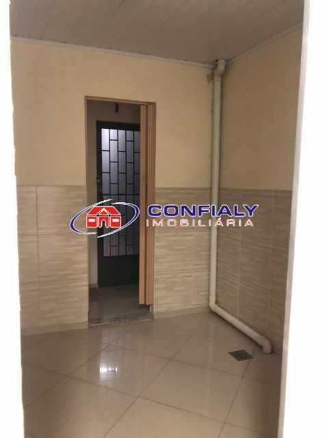 PHOTO-2021-08-12-15-56-31_2 - Apartamento 2 quartos para alugar Marechal Hermes, Rio de Janeiro - R$ 1.200 - MLAP20184 - 17