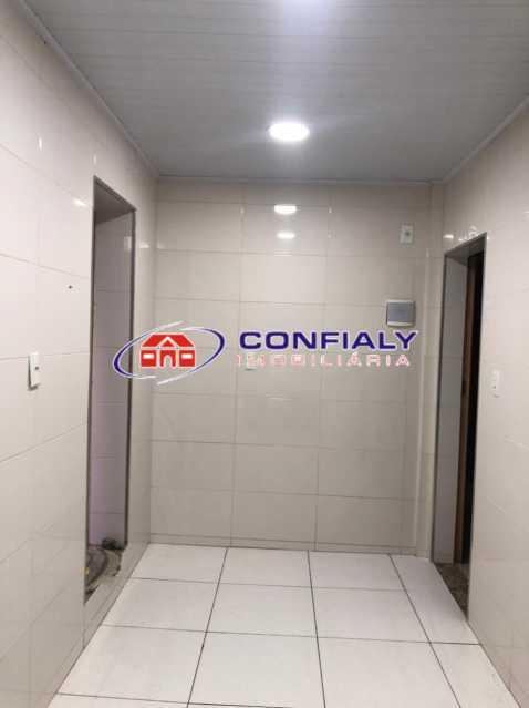 PHOTO-2021-08-12-15-56-31_3 - Apartamento 2 quartos para alugar Marechal Hermes, Rio de Janeiro - R$ 1.200 - MLAP20184 - 18