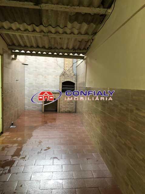 PHOTO-2021-08-12-15-56-31_4 - Apartamento 2 quartos para alugar Marechal Hermes, Rio de Janeiro - R$ 1.200 - MLAP20184 - 19