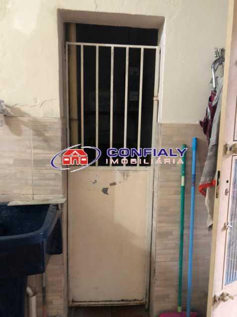 PHOTO-2021-08-12-15-56-31_5 - Apartamento 2 quartos para alugar Marechal Hermes, Rio de Janeiro - R$ 1.200 - MLAP20184 - 20