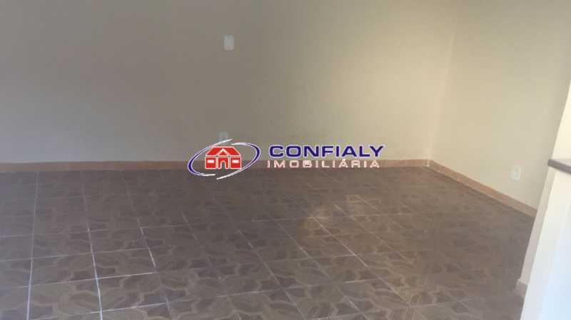 PHOTO-2021-08-25-09-35-24 - Kitnet/Conjugado 30m² para alugar Bento Ribeiro, Rio de Janeiro - R$ 450 - MLKI10011 - 4