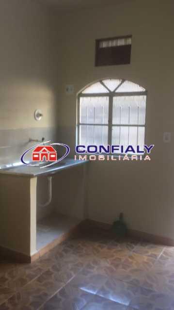 PHOTO-2021-08-25-09-35-33 - Kitnet/Conjugado 30m² para alugar Bento Ribeiro, Rio de Janeiro - R$ 450 - MLKI10011 - 5
