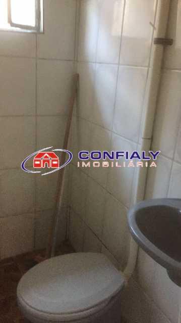 PHOTO-2021-08-25-09-35-52 - Kitnet/Conjugado 30m² para alugar Bento Ribeiro, Rio de Janeiro - R$ 450 - MLKI10011 - 7