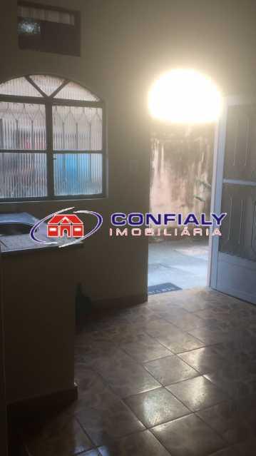 PHOTO-2021-08-25-09-36-10 - Kitnet/Conjugado 30m² para alugar Bento Ribeiro, Rio de Janeiro - R$ 450 - MLKI10011 - 8