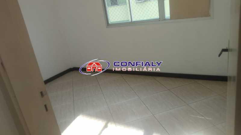 PHOTO-2021-08-27-17-30-43 - Apartamento 2 quartos para alugar Realengo, Rio de Janeiro - R$ 900 - MLAP20186 - 3