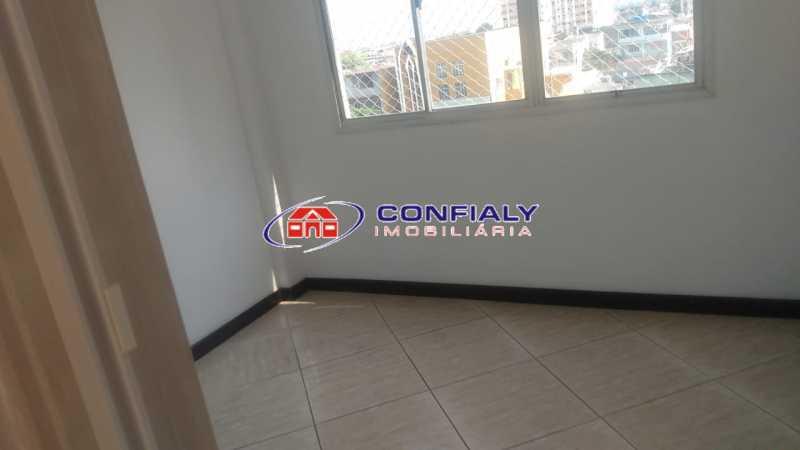 PHOTO-2021-08-27-17-30-43_1 - Apartamento 2 quartos para alugar Realengo, Rio de Janeiro - R$ 900 - MLAP20186 - 4