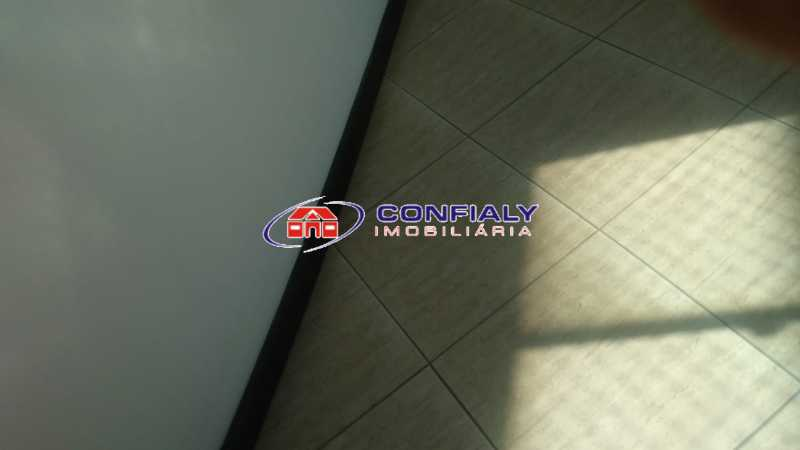 PHOTO-2021-08-27-17-30-44 - Apartamento 2 quartos para alugar Realengo, Rio de Janeiro - R$ 900 - MLAP20186 - 5