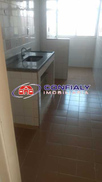 PHOTO-2021-08-27-17-30-44_2 - Apartamento 2 quartos para alugar Realengo, Rio de Janeiro - R$ 900 - MLAP20186 - 7