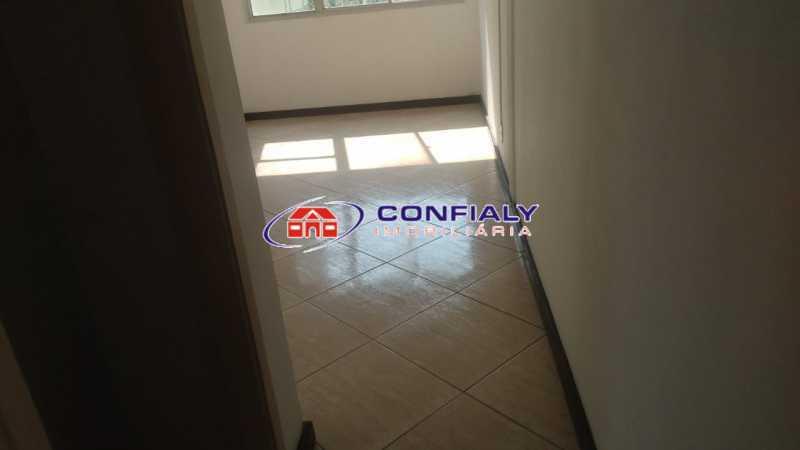 PHOTO-2021-08-27-17-30-44_3 - Apartamento 2 quartos para alugar Realengo, Rio de Janeiro - R$ 900 - MLAP20186 - 8