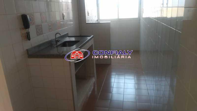 PHOTO-2021-08-27-17-30-44_4 - Apartamento 2 quartos para alugar Realengo, Rio de Janeiro - R$ 900 - MLAP20186 - 9