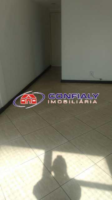 PHOTO-2021-08-27-17-30-44_5 - Apartamento 2 quartos para alugar Realengo, Rio de Janeiro - R$ 900 - MLAP20186 - 1