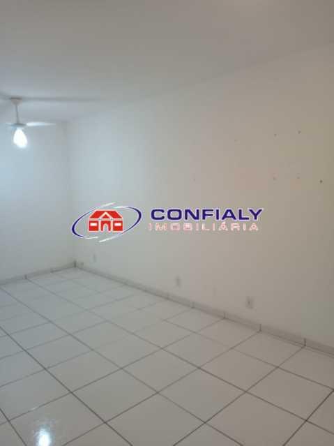 9dfd17a1-6a7e-4948-98f9-e9b404 - Apartamento à venda Rua Óbidos,Bento Ribeiro, Rio de Janeiro - R$ 160.000 - MLAP20187 - 14