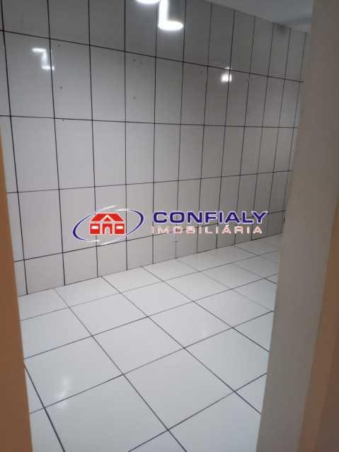 759d9f24-66cb-4819-9cbd-d4285c - Apartamento à venda Rua Óbidos,Bento Ribeiro, Rio de Janeiro - R$ 160.000 - MLAP20187 - 15