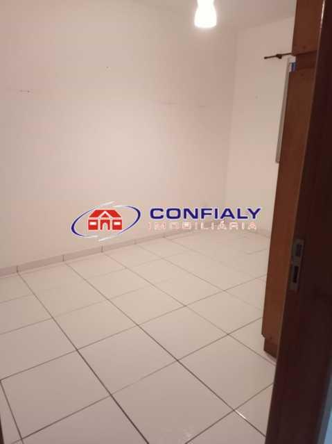 256049c0-562a-4c5b-994b-7d6fc8 - Apartamento à venda Rua Óbidos,Bento Ribeiro, Rio de Janeiro - R$ 160.000 - MLAP20187 - 8