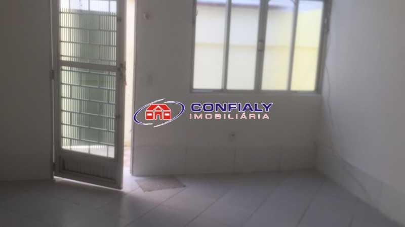 PHOTO-2021-09-09-12-23-39 - Casa de Vila 2 quartos para alugar Vila Valqueire, Rio de Janeiro - R$ 1.100 - MLCV20050 - 1