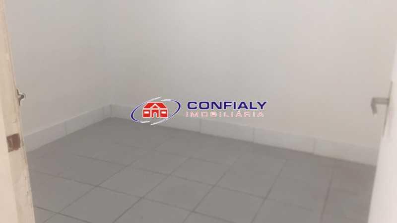 PHOTO-2021-09-09-12-23-53 - Casa de Vila 2 quartos para alugar Vila Valqueire, Rio de Janeiro - R$ 1.100 - MLCV20050 - 3