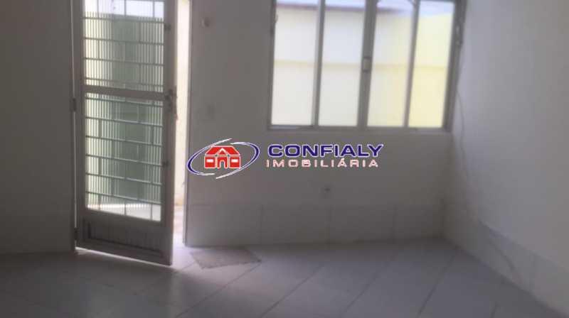 PHOTO-2021-09-09-12-24-38 - Casa de Vila 2 quartos para alugar Vila Valqueire, Rio de Janeiro - R$ 1.100 - MLCV20050 - 5
