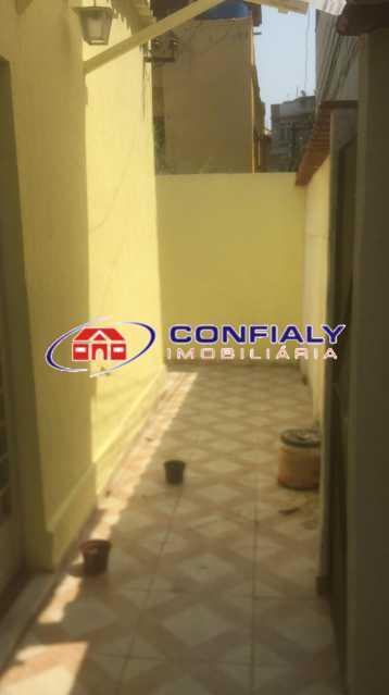 PHOTO-2021-09-09-12-28-26 - Casa de Vila 2 quartos para alugar Vila Valqueire, Rio de Janeiro - R$ 1.100 - MLCV20050 - 16