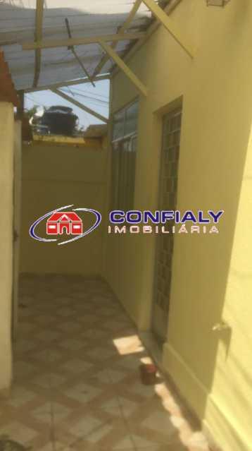 PHOTO-2021-09-09-12-28-45 - Casa de Vila 2 quartos para alugar Vila Valqueire, Rio de Janeiro - R$ 1.100 - MLCV20050 - 17
